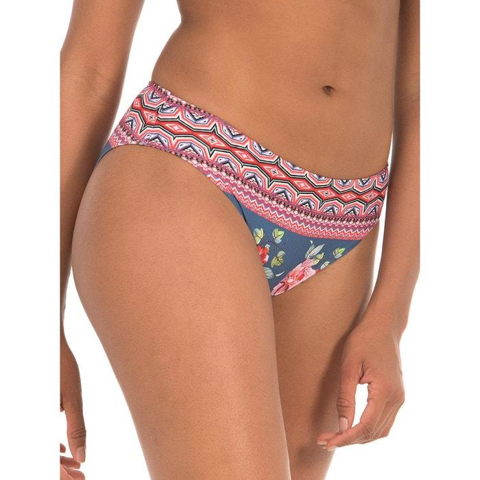 Bain Maillot De Bikini Bas Greca 54ARj3Lq