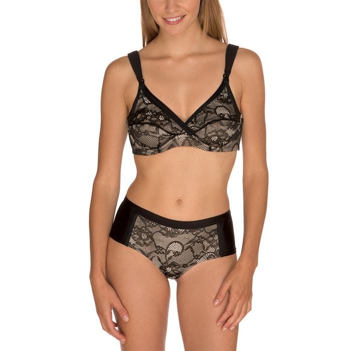Womens Delicatesse Panties Au Fil des Mois Cheap Sale Latest Discount Inexpensive Top Quality Cheap Online Clearance Outlet S6WoT