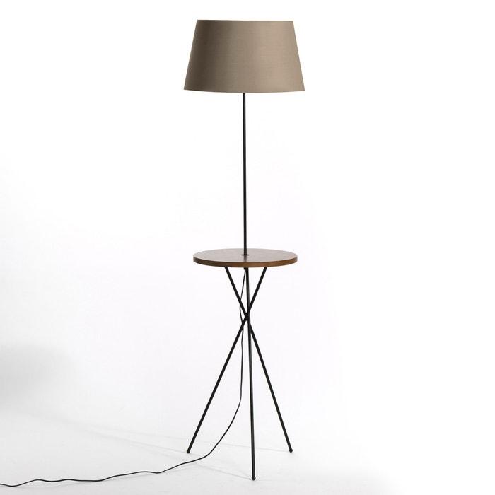 afbeelding Lampenvoet, leeslamp, Yona AM.PM.