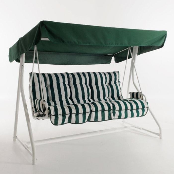 Canopy for Garden Hammock