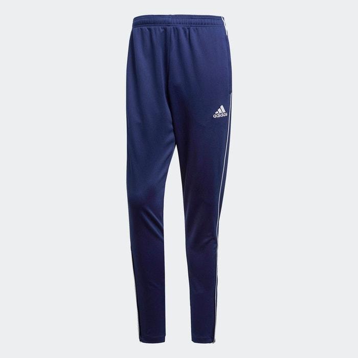 Training Pants Core 18