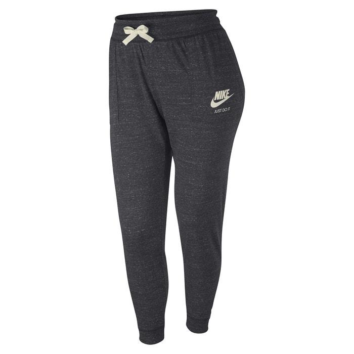 Pantaloni da jogging  NIKE image 0