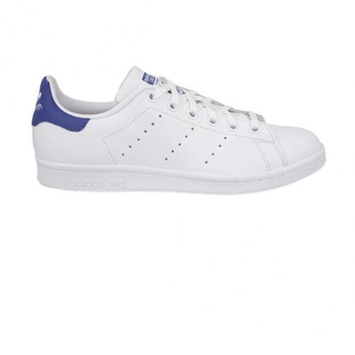 Basket adidas Originals Stan Smith Junior - S74778