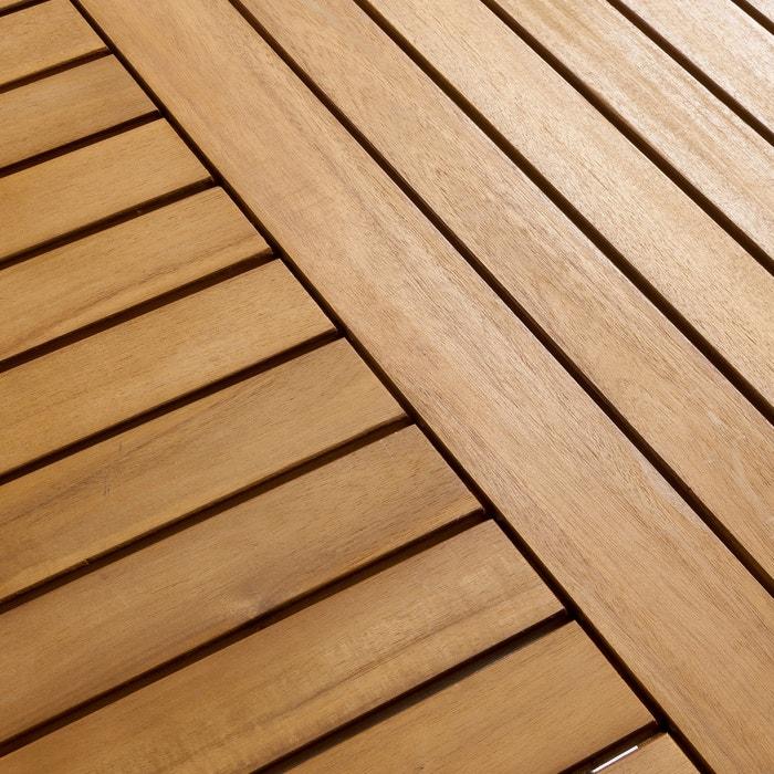 Image Table de jardin rectangulaire, Jakta AM.PM.