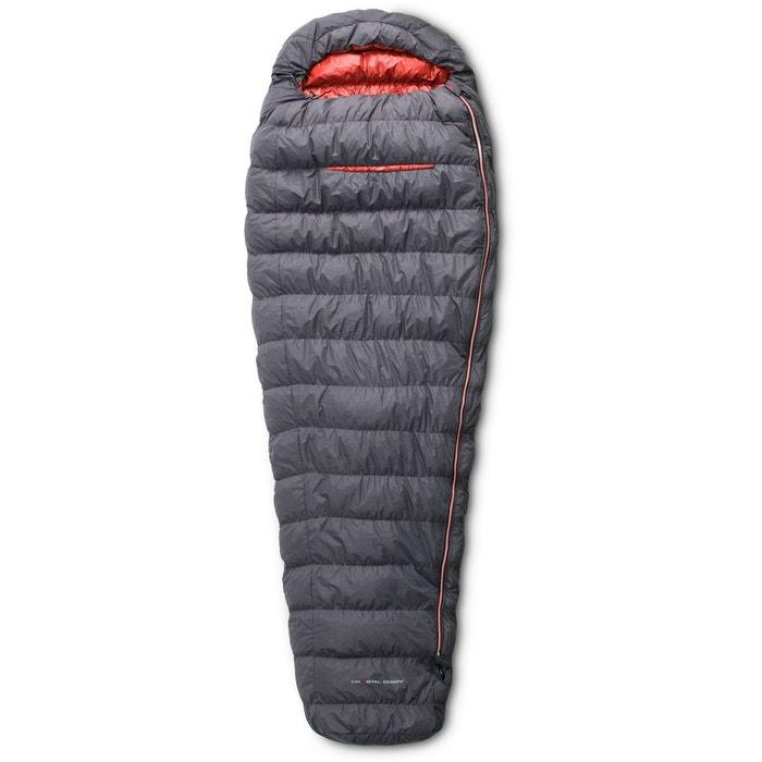 sac de couchage yeti 300