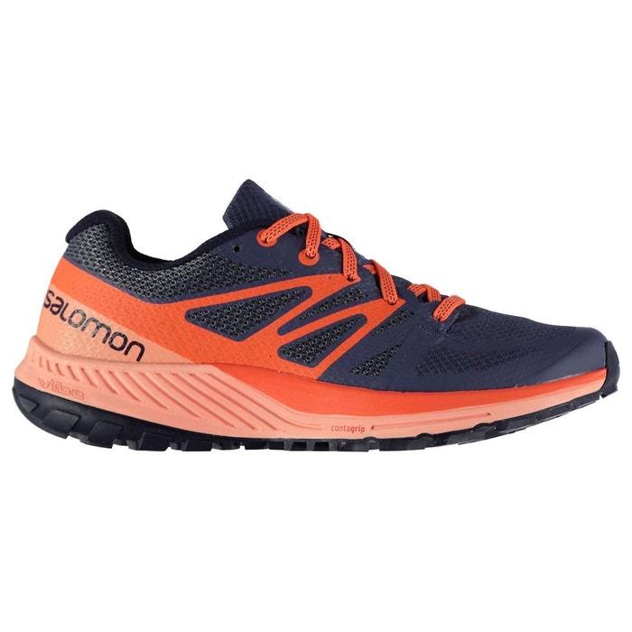 bas prix 179e2 c60fd Chaussures de running trail