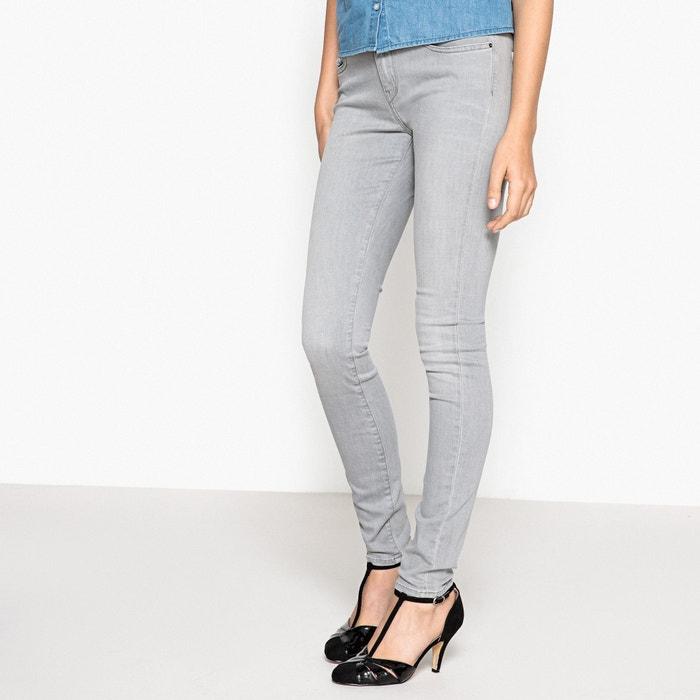 afbeelding Slim jeans SCHOOL RAG