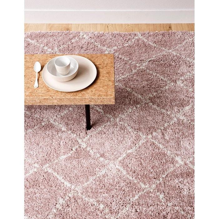 nettoyage tapis shaggy nettoyer tapis a poils longs recettes maison pour rveiller un with. Black Bedroom Furniture Sets. Home Design Ideas