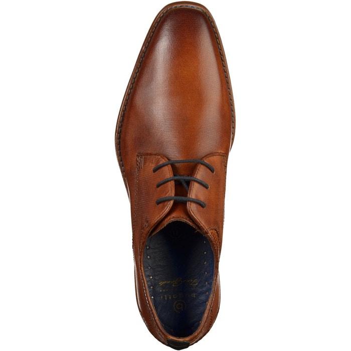 Chaussures basses Bugatti