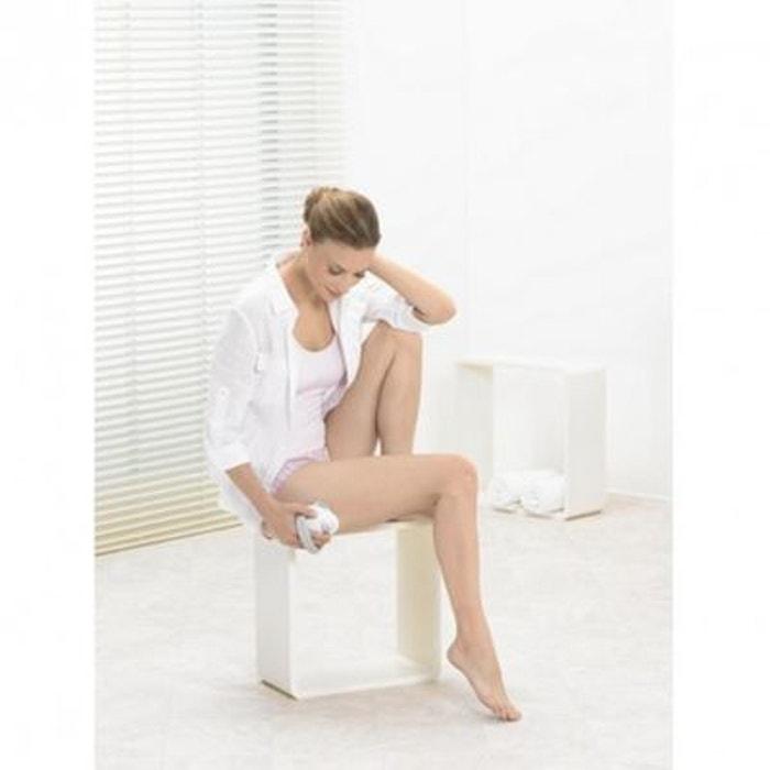 appareil de massage anti cellulite beurer
