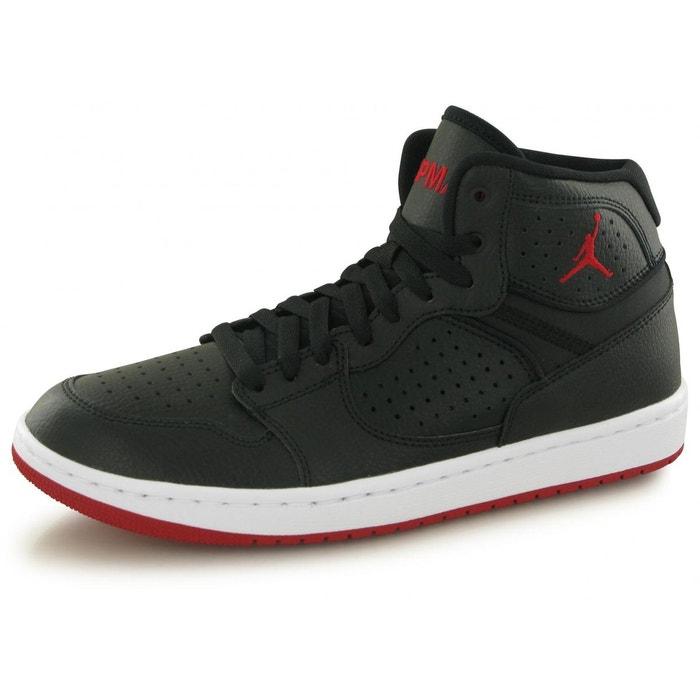 check-out 3189e 4a34b Chaussures JORDAN ACCESS