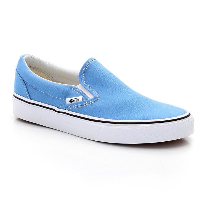 vans azul cielo
