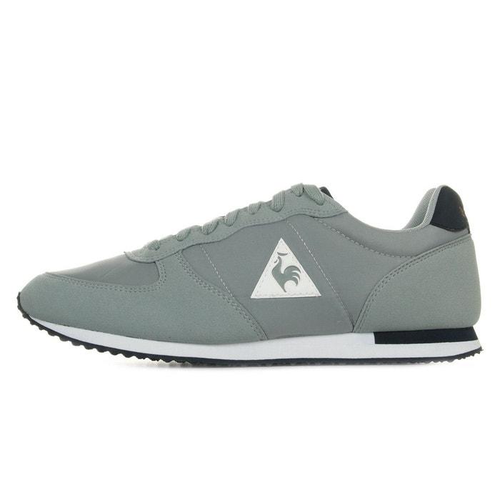 Onyx nylon chaussure homme - {cap}-gris  gris Le Coq Sportif  La Redoute