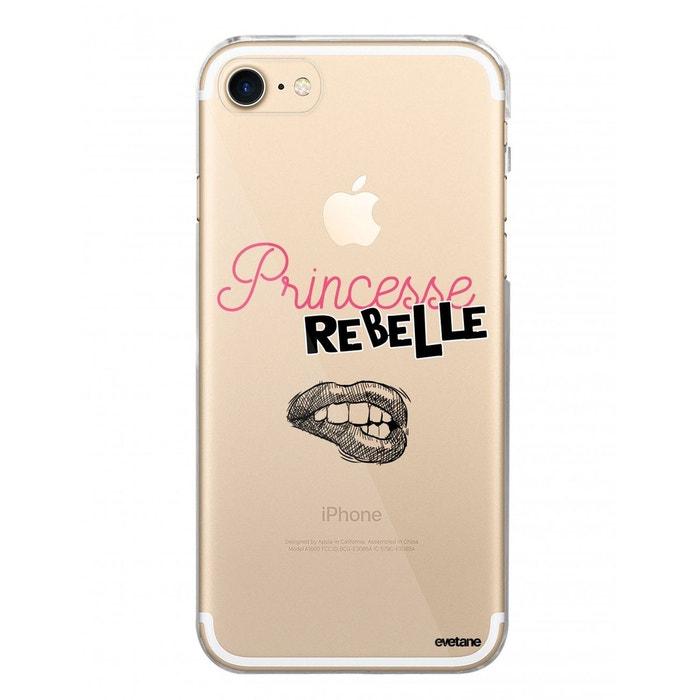 coque iphone 8 evetane