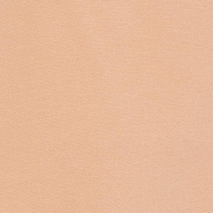 CASTALUNA de milano Falda trapecio punto SrwSFR