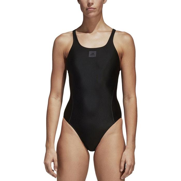 Faible Coût Pas Cher En Ligne Prix De Gros Rabais adidas Performance Maillot de bain 1 pièce piscine à bretelles DPHL9wj