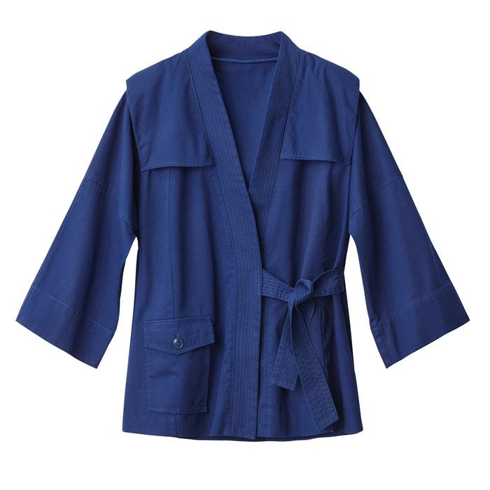 La Kimono Collections La Redoute Collections Kimono Redoute Kimono Collections Redoute Kimono La Redoute La Collections La HIRAxwq1