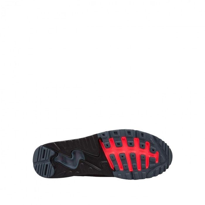 buy popular e991f 2c627 Baskets nike air max 90 ultra - ref. 875695-602 bordeaux Nike   La Redoute