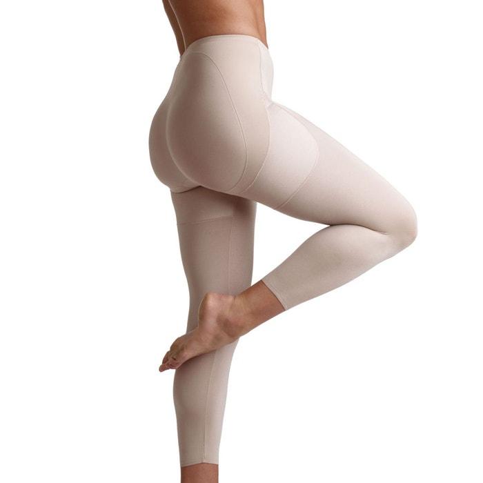 Style classique en ligne à la vente super pas cher Legging Sculptant Taille Haute