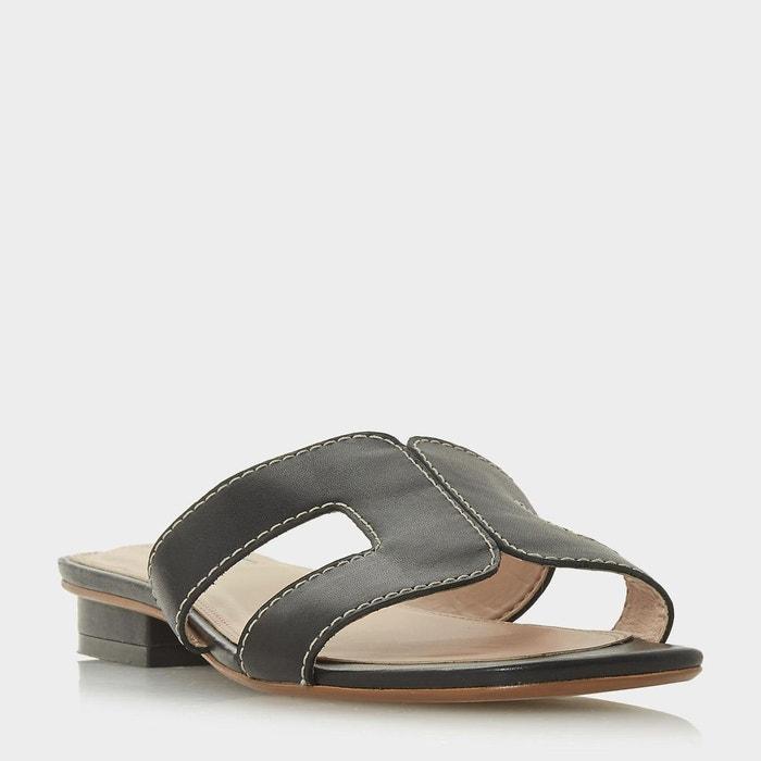 Sandales claquettes élégantes Prix Pas Cher Classique Vente Pas Cher Best-seller su1GPW5g