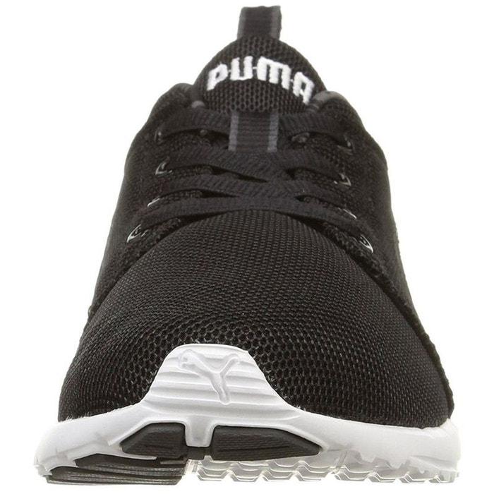 Basket puma carson runner fs graph noir Puma Large Éventail De Ligne Réduction De Sortie Meilleur Endroit Pour Acheter Sites En Ligne Pas Cher Haute Qualité ia0NOIBmSJ