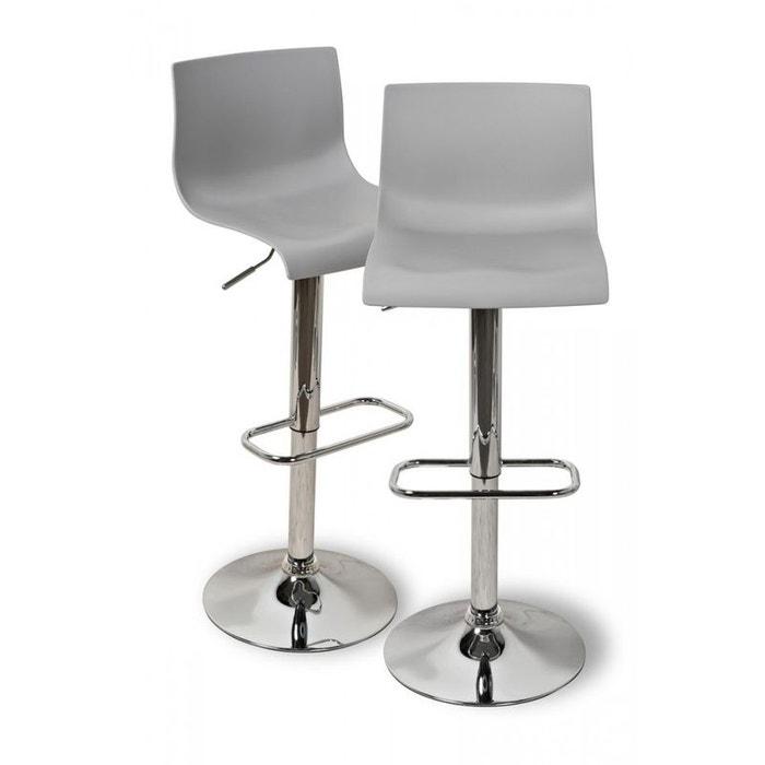 Chaise bar cuisine chaises bar cuisine idees tourcoing 23 for Chaises parson ikea
