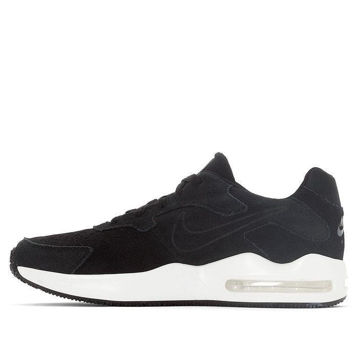 Baskets air max muri prem noir - anthracite Nike