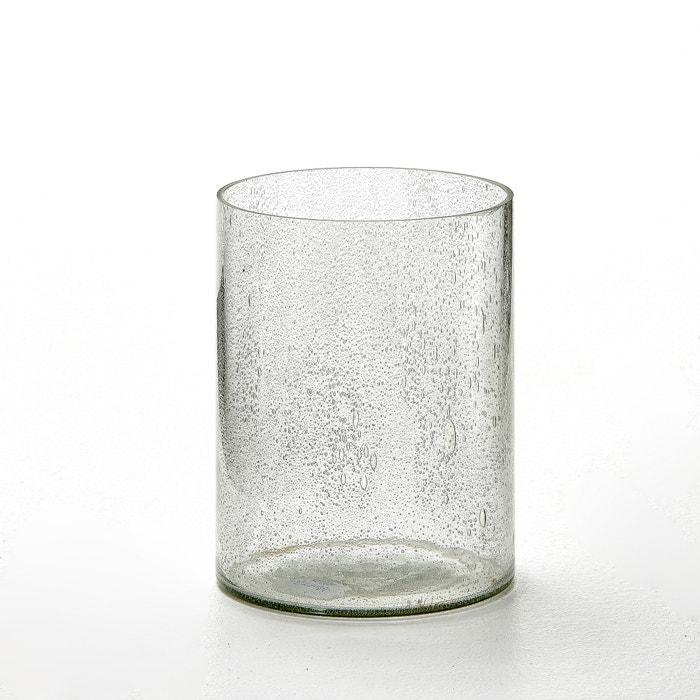 Image Vase déco, 2 finitions, Ezio La Redoute Interieurs