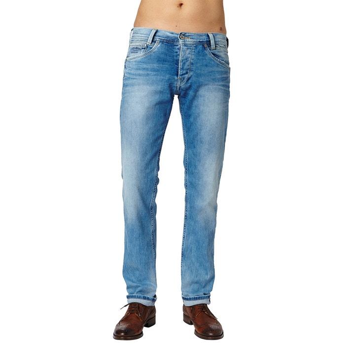 afbeelding Jeans Spike, slim model PEPE JEANS