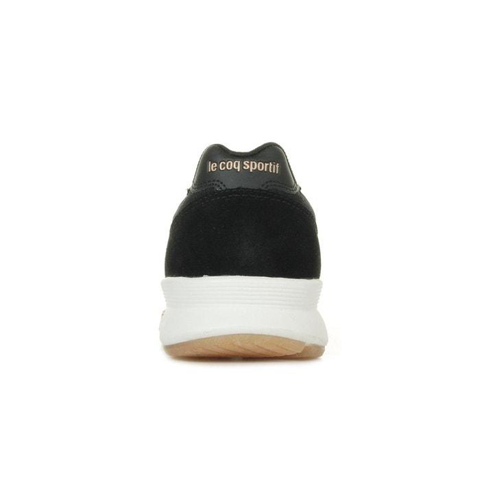 Omega LE Baskets w COQ Metallic SPORTIF x Cq7rfqw