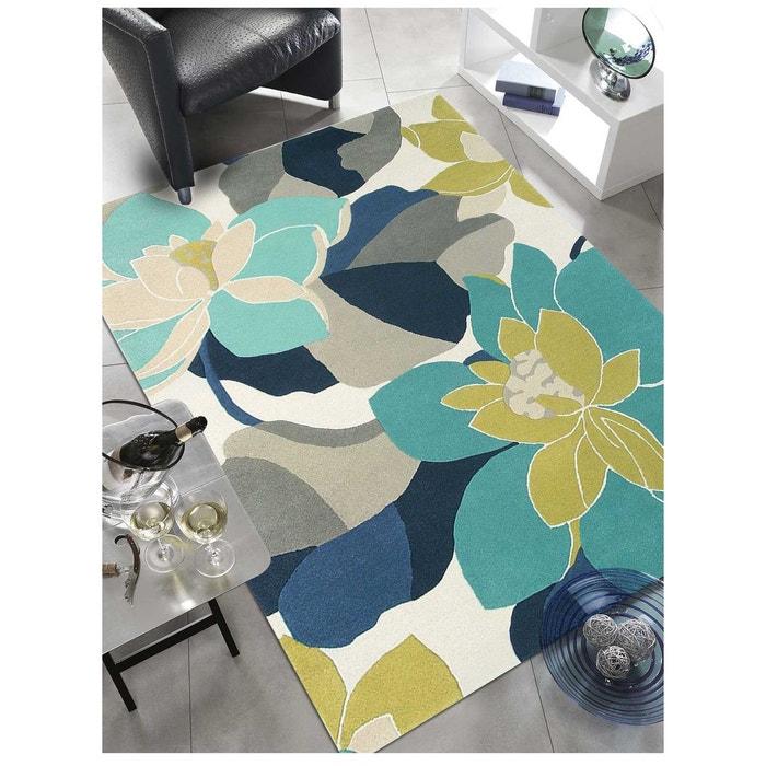 Tapis salon diva tapis moderne par scion scion la redoute - La redoute tapis salon ...