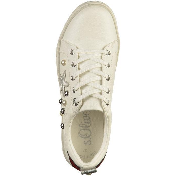 Sneaker S.Oliver