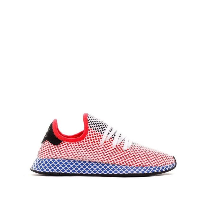lowest price 772eb 5e348 Basket Deerupt Runner adidas Originals image 0. Ce produit a bien été  ajouté à votre liste de préférés.
