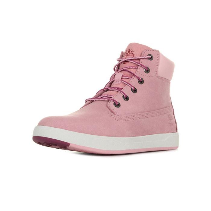 37b84ec16af4 Boots david square 6inch