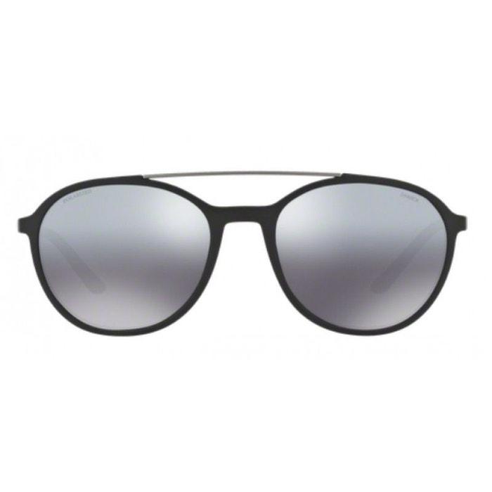 Lunettes de vue pour homme starck eyes matt black sh 5017 000182 54/18 noir mat Starck Eyes | La Redoute Vente À Bas Prix En Ligne rHMtr8DjAr