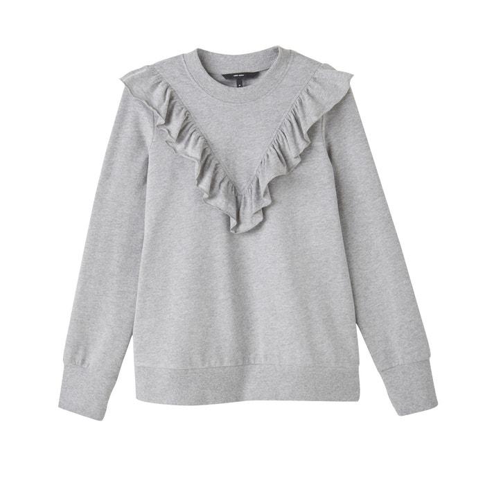 afbeelding Standaard sweater VERO MODA