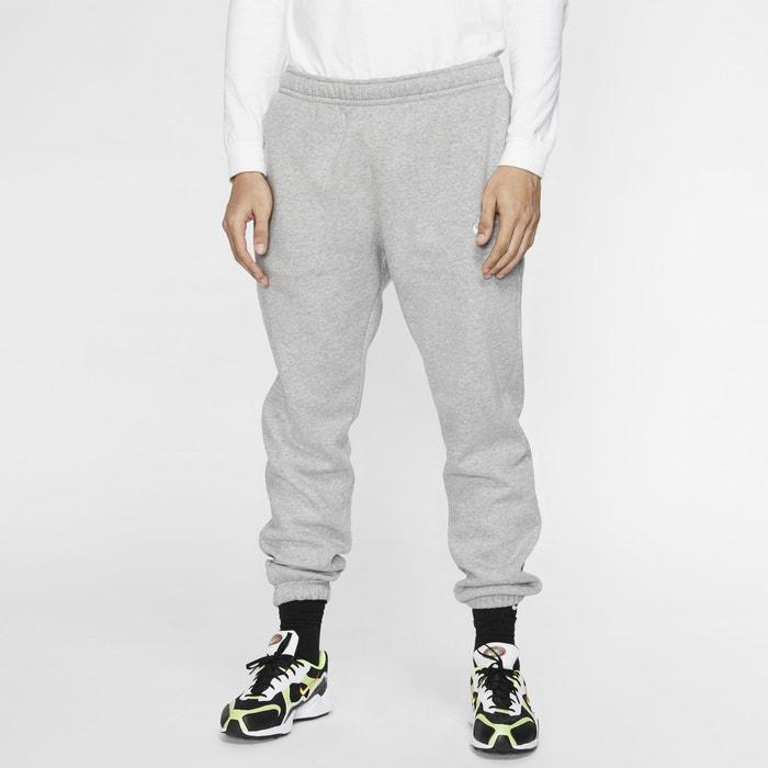 pantaloni felpa nike