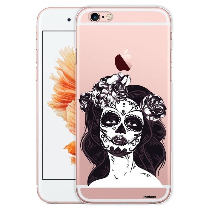 coque iphone 6 halloween