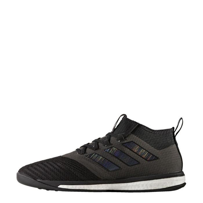 fdb418bdc1 Chaussures ace tango 17.1 tr noir Adidas | La Redoute