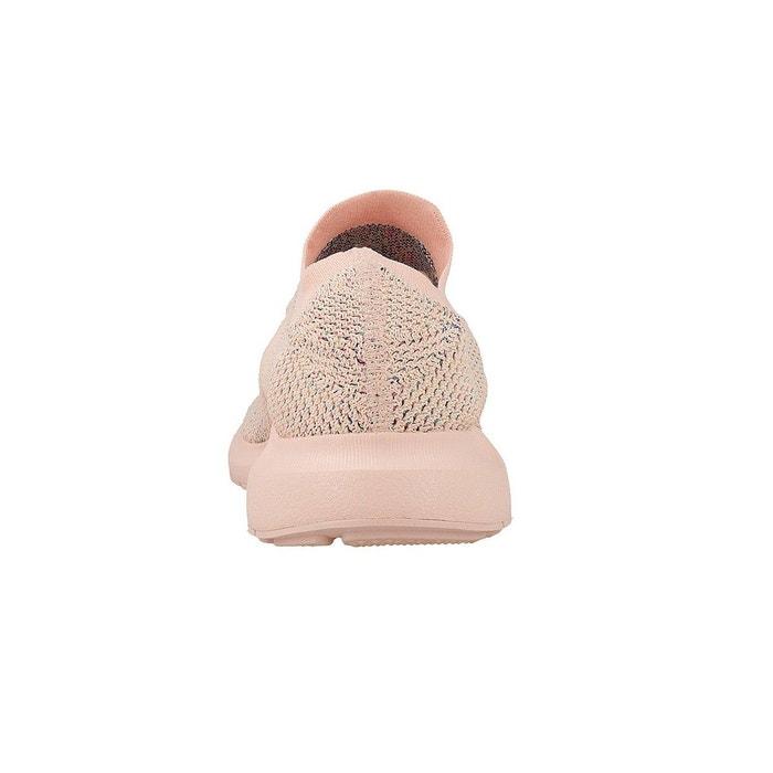 Basket adidas originals swift run primeknit - cg4134 rose Adidas Originals