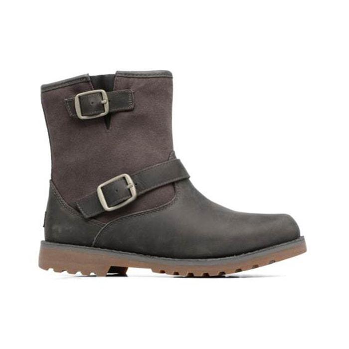 Boots Harwell UGG