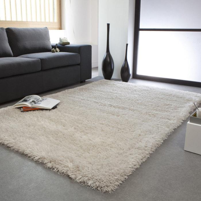 История и современные тенденции ковровых покрытий