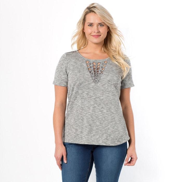 Image T shirt TAILLISSIME