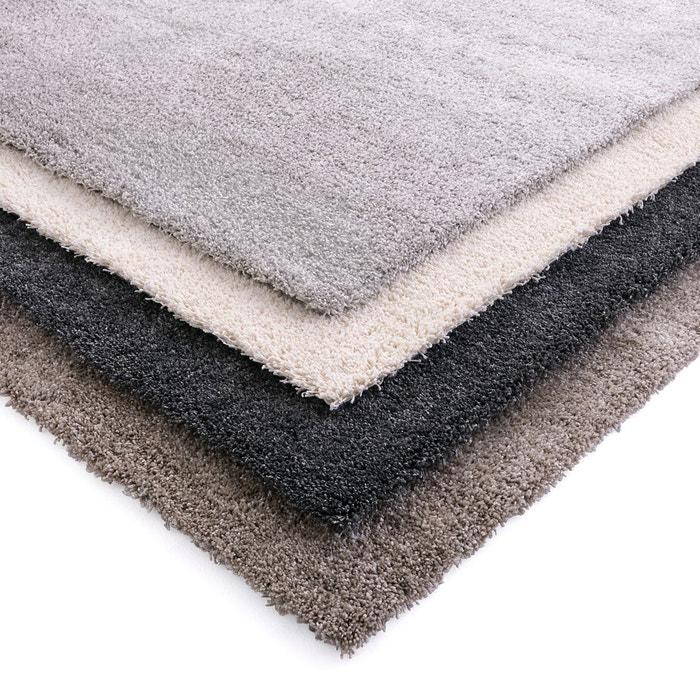 tapis en polypropyl ne efact la redoute interieurs la redoute. Black Bedroom Furniture Sets. Home Design Ideas