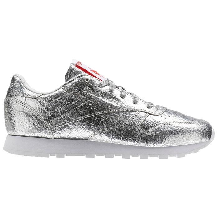 afbeelding Sneakers Classic leather HD REEBOK