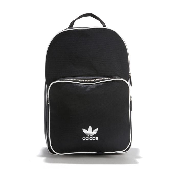Adicolor classic backpack  5bf753e657311