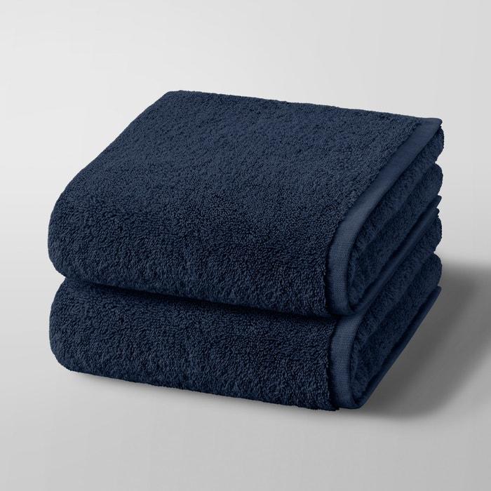 Image Serviette de toilette pur coton, Gilbear (lot de 2) AM.PM.