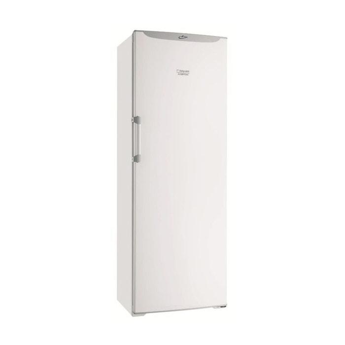 Congélateur armoire HOTPOINT UPS 1746.1 HOTPOINT