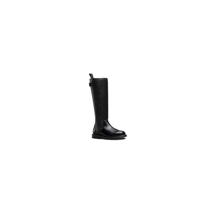 Boot chianna  noir Dr Martens  La Redoute