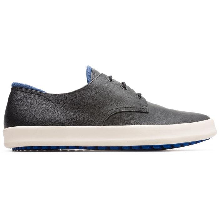 buy online c39c5 95315 Chasis k100280-004 chaussures décontractées homme noir Camper La Redoute  GH8HUA1Z - naturelle-beaute-bio.fr